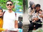 potret-keluarga-ferry-ardiansyah-dan-arya-saloka.jpg