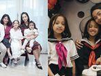 potret-lengkap-keluarga-aldi-bragi-dan-ririn-dwi-ariyanti.jpg