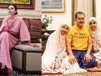 potret-mayangsari-salat-tarawih-berjamaah-bersama-anak-dan-suaminya-di-rumah.jpg