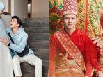 potret-rey-mbayang-dan-dinda-hauw.jpg