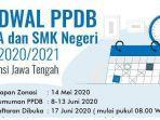 ppdb-online-smasmk-2020.jpg