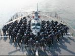 prajurit-tni-angkatan-laut-atau-tni-al.jpg
