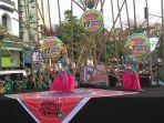 pre-event-festival-jenang-solo-diselanggarakan-di-car-free-day_20170212_100818.jpg