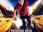 premium-rush.jpg