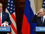 presiden-amerika-serikat-donald-trump_20180720_082743.jpg