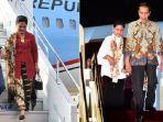 presiden-joko-widodo-dan-ibu-negara-iriana-jokowi-saat-turun-dari-pesawat-kepresidenan.jpg