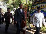 presiden-joko-widodo-dan-istri-tiba-di-rumah-duka-habibie-patra-kuningan-jakarta-selatan.jpg