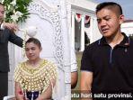 presiden-joko-widodo-dan-teddy-indra-wijaya_20180910_162845.jpg
