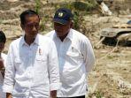presiden-joko-widodo-didampingi-menteri-pupr-basuki-hadimuljono_20181017_190307.jpg