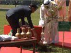 presiden-joko-widodo-jokowi-dan-putra-mahkota-abu-dhabi-sheik-mohamed-bin-zayed-al-hayan.jpg
