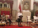 presiden-joko-widodo-jokowi-memanggil-tiga-gubernur.jpg