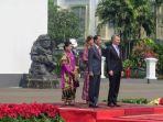 presiden-joko-widodo-jokowi-menerima-kunjungan-presiden-argentina-mauricio-macri.jpg