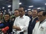 presiden-joko-widodo-jokowi-wawancara.jpg