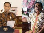 presiden-joko-widodo-kiri-dan-arief-poyuono-kanan.jpg