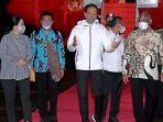 presiden-joko-widodo-melakukan-kunjungan-kerja-ke-sorong.jpg