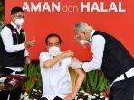 presiden-joko-widodo-tengah-bersiap-disuntik-dosis-pertama-vaksin-covid-19.jpg