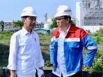 presiden-jokowi-basuki-tjahaja-purnama-alias-ahok.jpg