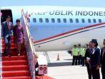 presiden-jokowi-dan-ibu-negara-iriana-tiba-di-bangkok.jpg