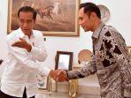presiden-jokowi-menyalami-ahy.jpg