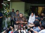 presiden-ke-6-ri-susilo-bambang-yudhoyono-senin-362019-di-puri-cikeas-jawa-barat.jpg