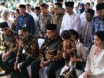 presiden-keenam-ri-susilo-bambang-yudhoyono-rabu-562019.jpg