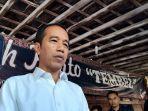presiden-ri-joko-widodo-saat-wawancara-di-sukoharjo-minggu-2372019.jpg