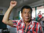 presiden-terpilih-filipina-rodrigo-duterte_20160607_195536.jpg