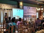 president-indonesia-marketing-association-chapter-solo-retno-wulandari_20170511_231054.jpg