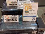 printer-epson-promo_20170827_204447.jpg