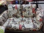 produk-relax-sofa-merek-dixie_20180122_195035.jpg