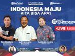 program-overview-tribunnews-bertema-indonesia-maju-kita-bisa-apa-kamis-13820.jpg