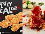 promo-5-potong-ayam-hot-crispy-chicken-hcc.jpg