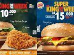 promo-burger-king-periode-6-12-juli-2020.jpg
