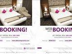 promo-hotel-adhiwangsa-hotel-solo.jpg