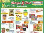 promo-indomaret-hanya-3-hari-16-20-april-2021.jpg