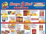 promo-indomaret-hanya-4-hari-diskonan-weekend-3-april-2021.jpg