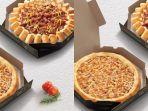 promo-pizza-hut-double-box_20180928_094111.jpg