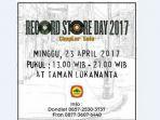 promo-record-store-day-2017_20170406_200437.jpg