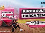 promo-smartfren-gokil-max-kuota-sultan-harga-teman.jpg