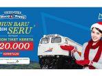 promo-tiket-kereta-api-yang-diberikan-tiketcom_20161208_124641.jpg