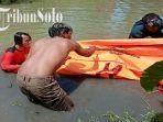 proses-evakuasi-penembak-ikan-yang-tewas-tenggelam-di-desa-pojok-kecama.jpg