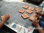 proses-pembuatan-roti-widoro.jpg