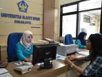 proses-pendaftaran-mahasiswa-baru-unisri-surakarta_20160630_162235.jpg