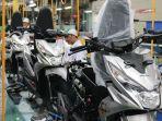 proses-perakitan-sepeda-motor-new-honda-beat-street-di-plant-sunter-jakarta.jpg