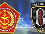 ps-tni-vs-bali-united_20161213_131724.jpg
