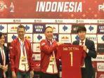 pssi-resmi-memperkenalkan-shin-tae-yong-sebagai-pelatih-anyar-timnas-indonesia-sabtu-28122019.jpg