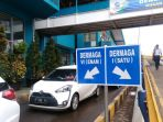 pt-asdp-indonesia-ferry_20180610_210931.jpg