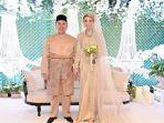 putra-mahkota-kelantan-tengku-muhammad-faiz-petra-menikahi-sofie-louise-johansson.jpg