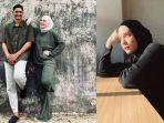 putri-anne-istri-arya-saloka-tunjukkan-cara-elegan-melawan-nyinyiran-haters-di-media-sosial.jpg
