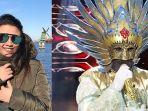 putri-malu-di-ajang-mask-singer-indonesia-season-3_20180726_122510.jpg
